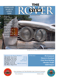 RoverView Vol 20-2