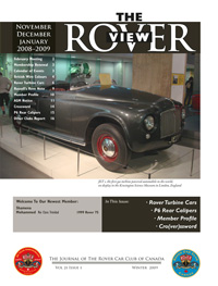 RoverView Vol 21-1