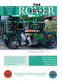 RoverView Vol 21-2