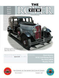 RoverView Vol 21-3