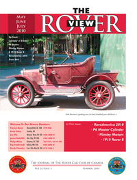 RoverView Vol 22-3