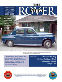 RoverView Vol 23-1
