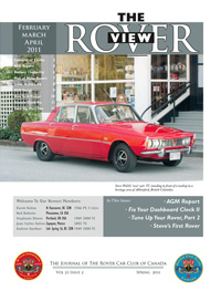 RoverView Vol 22-2