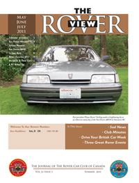 RoverView Vol 23-3