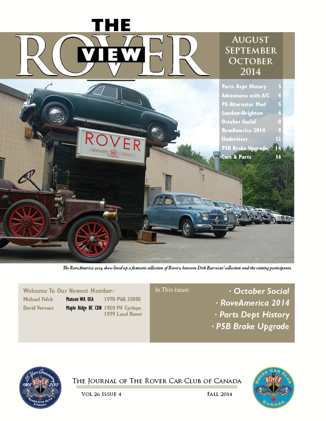 RoverView Vol 26-4