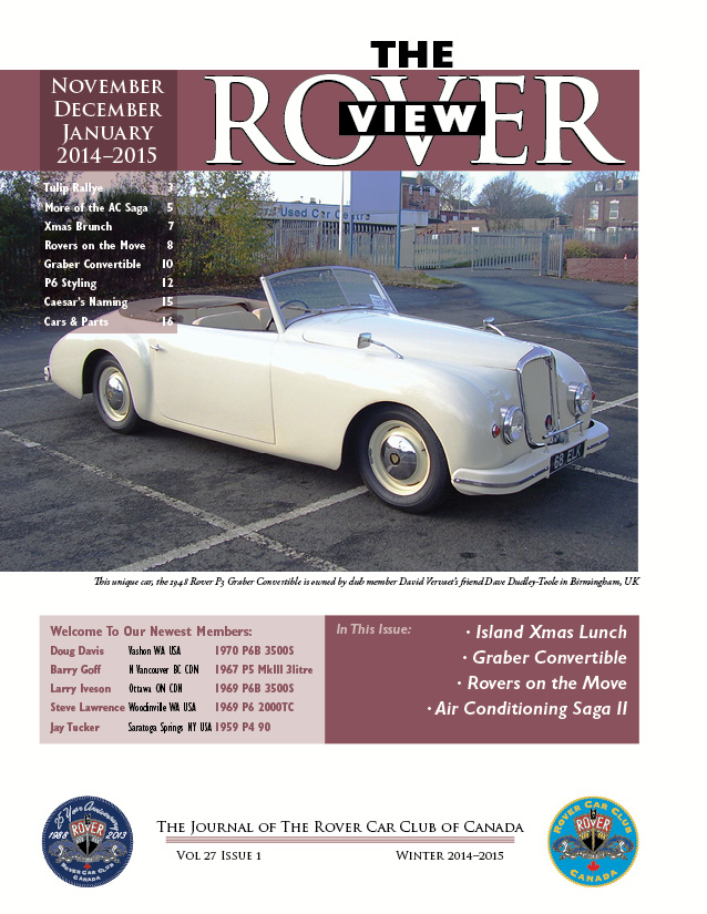 RoverView Vol 27-1