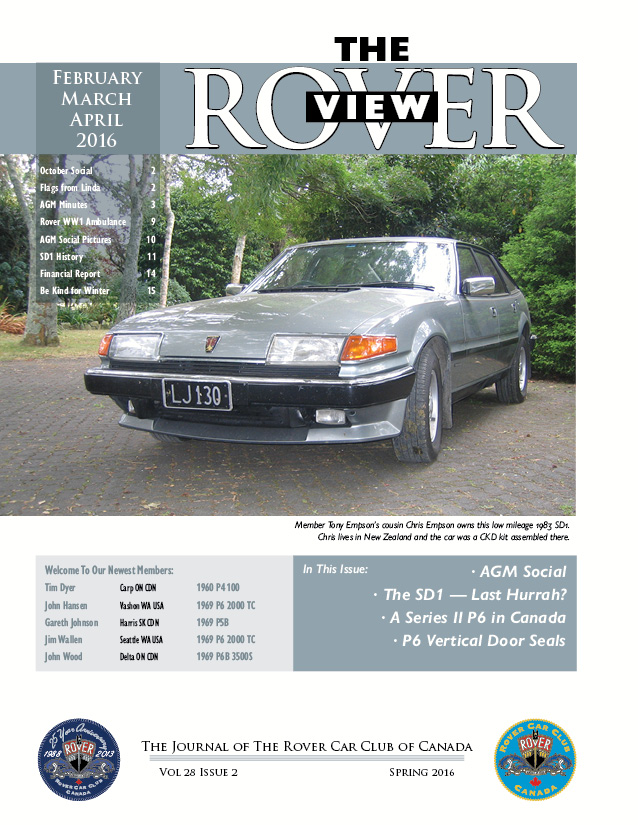 RoverView Vol 28-2
